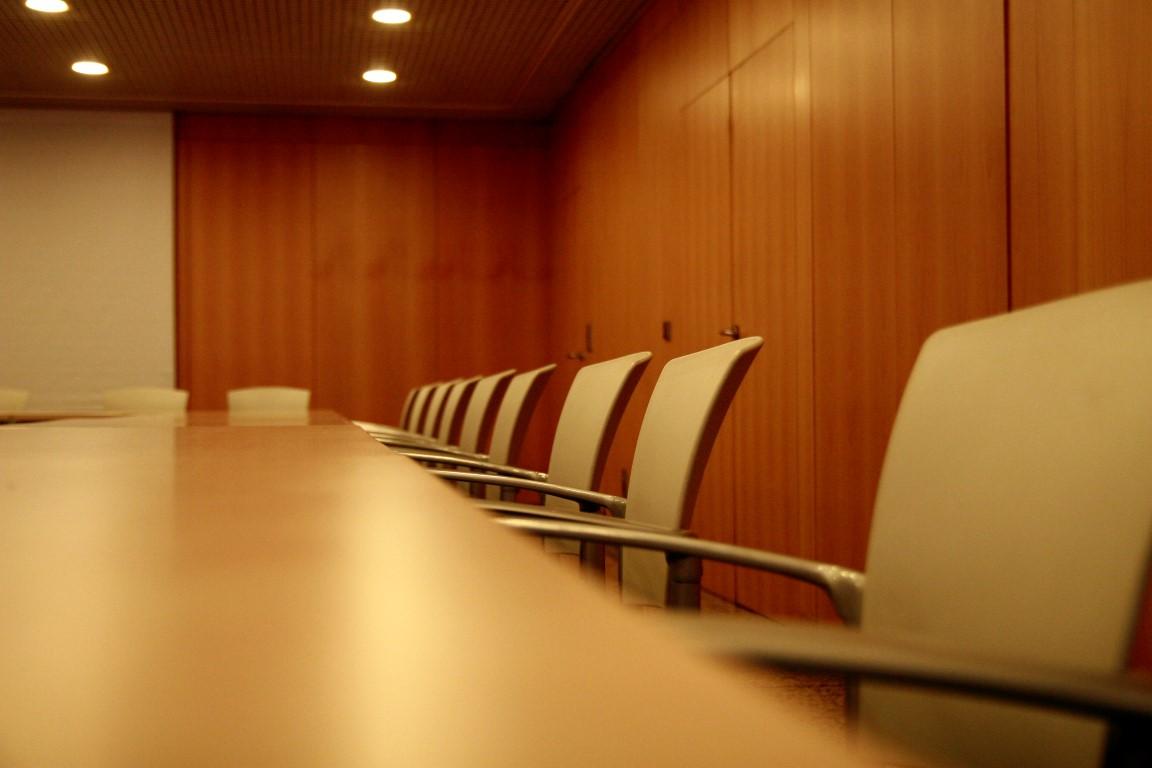 4-Detalle mesa presidencial